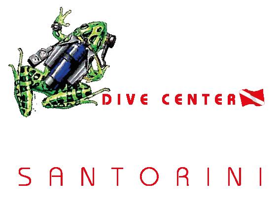 volcano dive center